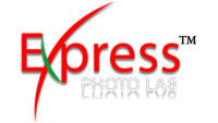 EXPL Professional Photo Editing Service Company
