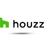 3-30233_vector-transparent-houzz-logo-hd-png-download