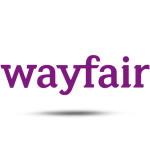 wayfair-logo-vector