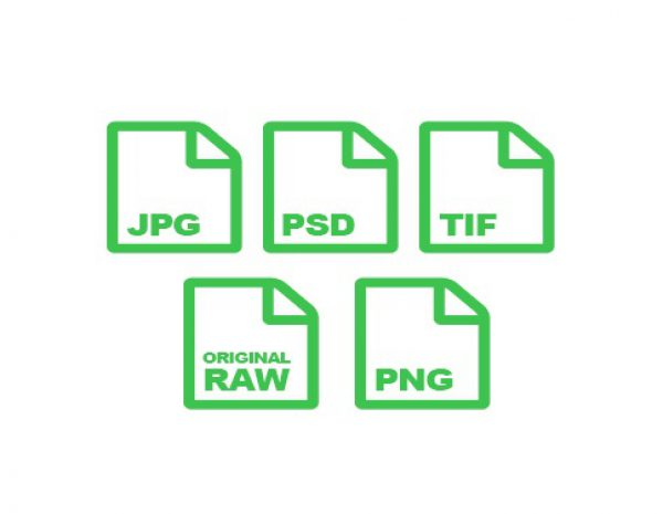 multiple-file-formats-deliverable